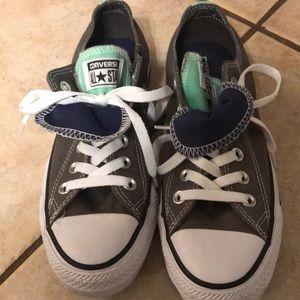 NWOB Comverse All Star Sneakers